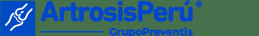 artrosis-logo-jul2021