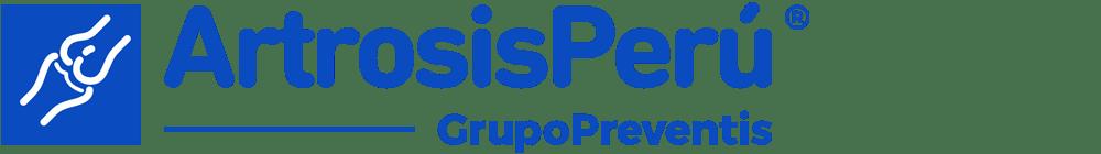 artrosis-logo-set2021
